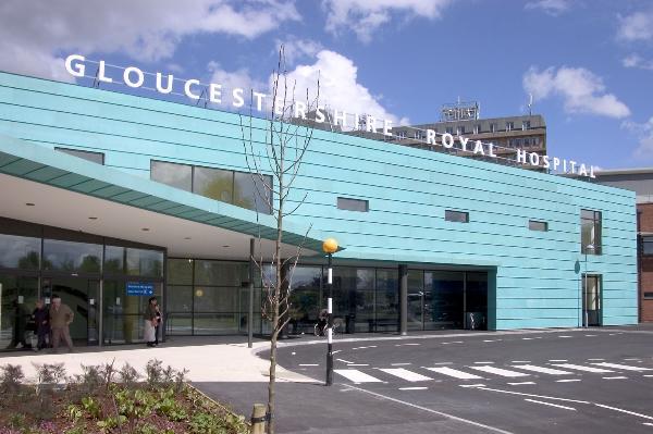 Gloucester Hospital
